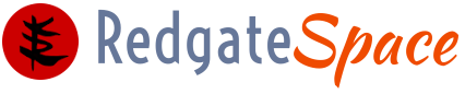 RedgateSpace+logo